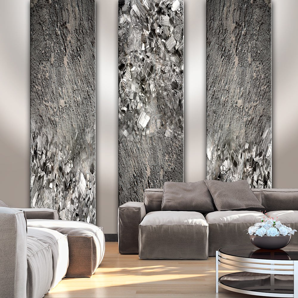 Wallpaper Black Diamond 3d Wallpaper Murals Uk