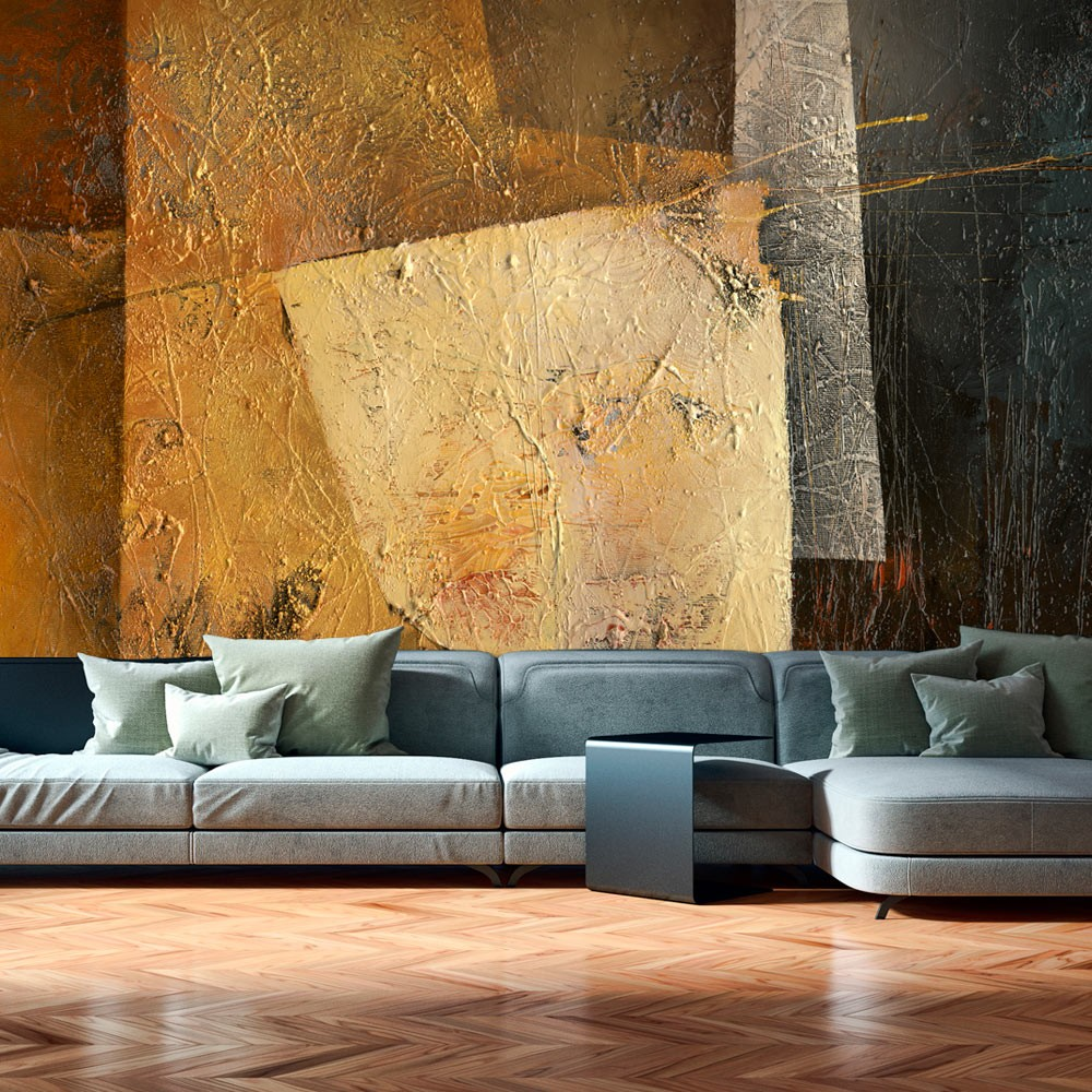 Xxl Wallpaper Modern Artistry Ii 3d Wallpaper Murals Uk