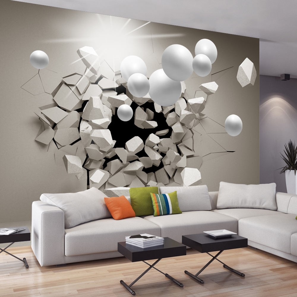 Wallpaper Release Me 3d Wallpaper Murals Uk