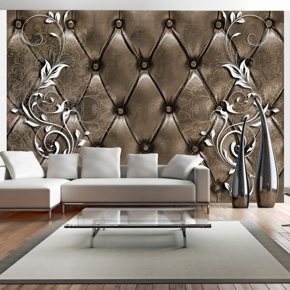 Wallpaper Dignified Design 3d Wallpaper Murals Uk