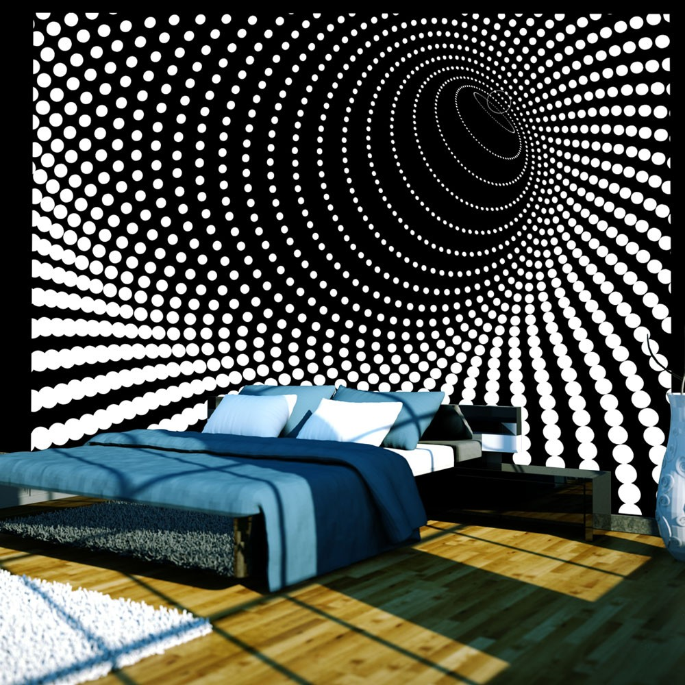 Wallpaper Abstract Background 3d 3d Wallpaper Murals Uk
